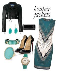 Designer Clothes, Shoes & Bags for Women Alexis Bittar, Cartier, Off White, Versace, Yves Saint Laurent, Christian Louboutin, Rocks, Leather Jacket, Shoe Bag