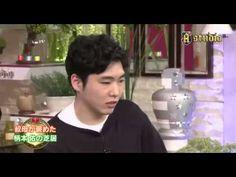 A Studio 柄本 佑 2015年4月24日 150424 full HD - YouTube