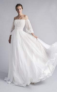 Wedding Dress Marriage Ceremony Chinese Wedding Dress Sparkly Wedding Dress Mother Of The Groom Dresses For Summer Outdoor Wedding – lifangmall 2 Piece Bridesmaid Dress, Bridesmaid Dresses Online, Wedding Bridesmaid Dresses, Best Wedding Dresses, Wedding Gowns, Civil Wedding, Trendy Wedding, Wedding Ceremony, Wedding Ideas