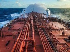Majesty Of The Sea, Hms Hood, Merchant Navy, Cruise Ships, Battleship, Storms, Seas, Nautical, Weather