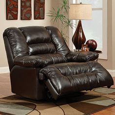 Simmons® Harbortown Cuddle Up Recliner at Big Lots. & Simmons® Harbortown Rocker Recliner at Big Lots. | Recliners ... islam-shia.org