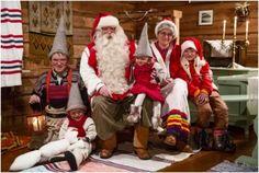Το μεγαλύτερο χριστουγεννιάτικο Πάρκο για όλες τις ηλικίες από 29 Νοεμβρίου 2014 έως 2 Ιανουαρίου 2015 στο MEC Παιανίας