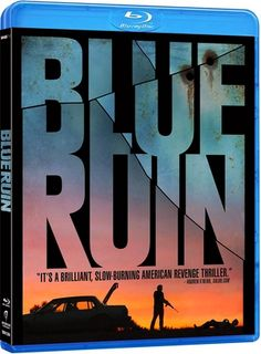 Telecharger, Regarder ou Acheter Blue Ruin 720p Bluray 2014 - Quicksearchmovies http://quicksearchmovies.com/fr/view/?q=7246&Blue%20Ruin_720p%20Bluray_2014