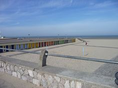 le Touquet Paris Plage
