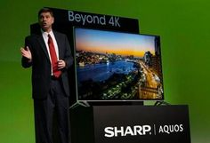 What to Expect from Tech in 2015 Based on CES, the Year's Biggest Gadget Show