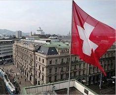 Disoccupazione erogata ai lavoratori frontalieri in Svizzera: recupero degli indebiti: http://www.lavorofisco.it/disoccupazione-erogata-ai-lavoratori-frontalieri-in-svizzera-recupero-degli-indebiti.html
