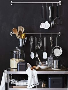 Yes, I want this Kitchen. I'll take everything please.