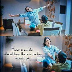3 Tamil Movie Love Quotes 3 Movie Love Quotes Tamil Movie Love