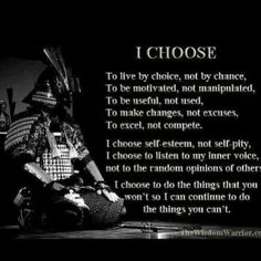 Here is Warrior Quote Picture for you. Warrior Quote she is a goddess a warrior quote. Warrior Quote quotes about warrior of the light . Great Quotes, Me Quotes, Motivational Quotes, Inspirational Quotes, Honor Quotes, Positive Quotes, Qoutes, Funny Quotes, Martial Arts Quotes