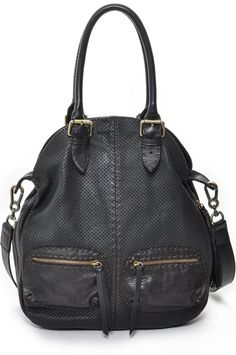 Medium Shoulder Messenger Bag ==