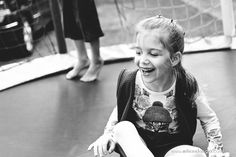 Amanda 1 Ano | Aniversário Infantil | Fotógrafo Jaraguá do Sul | Corupá | Guaramirim | Pomerode | Blumenau | Joinville | Santa Catarina | Fotografia de família | Fotojornalismo | Nikon | Mãe de menina | Ursinhos | Personalizados | brigadeiro | bolo | Zigmazoo | Piscina de bolinhas | Cama elástica | Balões www.milenelanga.com.br