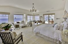 How about waking up to this view everyday...yes please!
