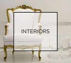 "With so many new services for interior decorating and design help, I've  heard a LOT of discussion about the question whether or not to hire an  interior designer. How do you know which avenue is best? Where is the best  place to hire them from and how do you know if you are making the right  decision? All very valid questions. I'll do my best today to try and answer  these, but one thing I know for sure... the old saying ""you get what you  pay for"".   I've seen so many home tours on some…"