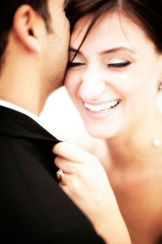 Sweet Moments with Your other Half   Couple Photos   Clane Gessel Photography #wedding #brideandgroom
