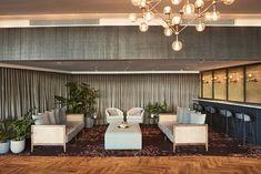 Vibe Hotel Rushcutters Bay | Tom Mark Henry