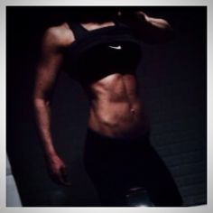 # Fitnessaddict, fitnessaddict, muscles, nike