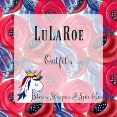 c4222260e Lularoe Size Chart, Lula Roe Outfits, Tween, Besties, Love Her, Personal