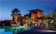 Club Intrawest – Palm Desert Image