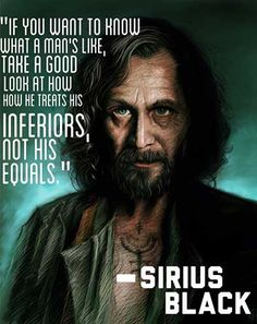 506a56ea633ee172bbc03d8833f0510b sirius black quotes mischief managed we've all got both light and dark inside us\