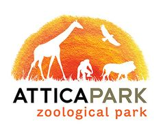 Attica Zoological Park το κολαστήριο που πρέπει να κλείσει!!!