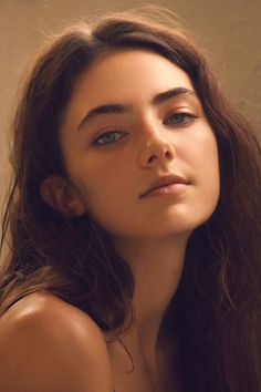 Amelia Zadro - Added to  Beauty Eternal  - A collection of the  most beautiful women.      ameliajdowd:  Amelia Zadro by Amelia J Dowd Amelia @ Priscillas ameliajdowd.com/?utm_content=bufferacce4&utm_medium=social&utm_source=pinterest.com&utm_campaign=buffer