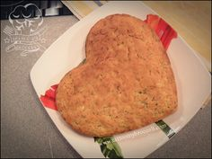 Lemon and Courgette (Zucchini) Cake Recipe Zucchini Cake, Yummy Cakes, Broccoli, Cake Recipes, Muffin, Good Food, Lemon, Tattoo, Cookies