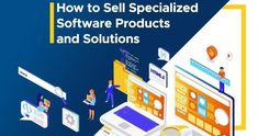 Problems on selling your software? Here's how you can maneuver and strategize to create solutions for your niche software selling strategy. Marketing Channel, Sales And Marketing, Online Marketing, Digital Marketing, Software Products, Keyword Planner, Marketing Approach, Business Sales