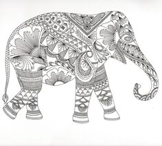 1000 Images About Coloring On Pinterest Mandalas