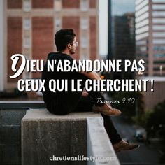 Discover recipes, home ideas, style inspiration and other ideas to try. Bible Words, Bible Quotes, Bible Verses, Christian Life, Christian Quotes, Positive Quotes, Motivational Quotes, Pray Continually, Bible Encouragement