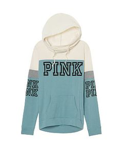 Shop PINK sale to save on cute styles in bras, panties, leggings, sweatshirts, accessories and more! Only at Victoria's Secret. Teen Fashion Outfits, Pink Outfits, New Outfits, Fall Outfits, Cute Outfits, Vs Pink Outfit, Fasion, Victoria Secret Outfits, Victoria Secret Pink