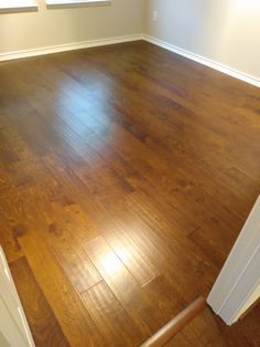 Lw Flooring American Hickory color Chestnut Vinyl Plank Flooring, Hardwood Floors, Luxury Vinyl Plank, Countertops, Tile Floor, American, Color, Wood Floor Tiles, Wood Flooring