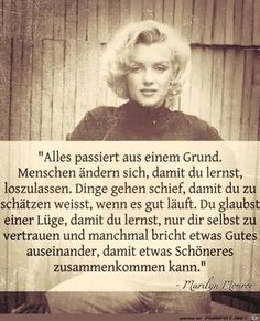 Marilyn Monroe Zitate Currently would have been your day how the legal action sent in Words Quotes, Me Quotes, Motivational Quotes, Inspirational Quotes, Sayings, Marilyn Monroe Quotes, Marylin Monroe, Susa, True Words