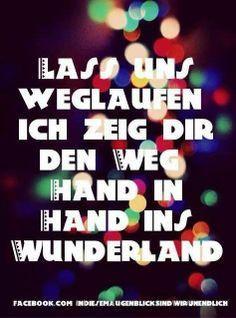 weisheiten auf deutsch