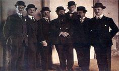 I soci fondatori di Fc Internazionale  www.bauscia.it