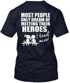 28fd3207 Special Ed Teachers - Teach Your Heroes! Special Ed Teacher, Classroom  Ideas, Classroom