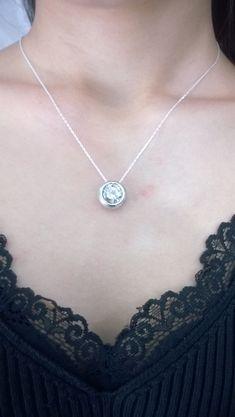 925 Sterling Silver Cubic zirconia gota de la CZ 16/' 16th Cumpleaños Colgantes Pendientes