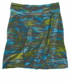 Slip'n Ride Skirt - Skirts - Dresses & Skirts - Title Nine - Medium