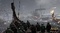 NEW Total War: Attila Wallpapers. Click on Link to See Wallpapers and more! #TotalWar #Attila #SEGA