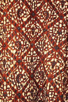filipino-style batik