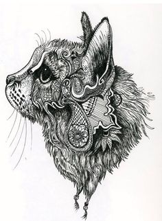 This will be on my left Bicep, this will also have some personal customizations.