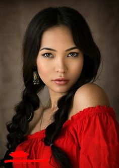 Filipina dating amerikkalainen Boo Hoo dating site