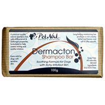 Dermacton Shampoo Bar for Itchy Dogs Stop Dog Itching, Itchy Dog, Ticks Remedies, Anti Itch Cream, Dog Items, Shampoo Bar, Skin Problems, Dog Friends, Get One