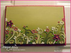 Polymer Clay Door Sign | Flickr - Photo Sharing!