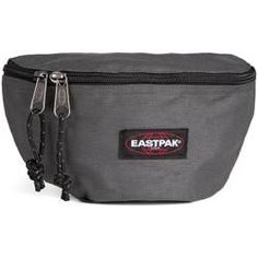 Eastpak belly bag hommes, microfibre, gris Eastpak Pensez à are generally fameuse « petite bathrobe Revlon, East Pak, Red Make Up, Eyebrows, Eyeliner, Makeup Brush Cleaner, How To Clean Makeup Brushes, Makeup Rooms, Highlighter Makeup