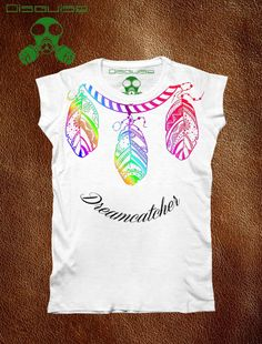 necklace shirt hippy