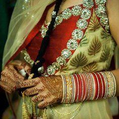 dulhan indian pakistani bollywood bride desi wedding sikh punjabi