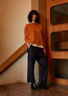 Shop the latest men's and women's, ready-to-wear, shoes and accessories from the official Studio Nicholson website. Gucci Campaign, Studio Nicholson, Barbie Ferreira, Autumn Clothes, Fashion Photography Inspiration, Fashion Brands, Fashion Designers, Editorial Fashion, Ready To Wear