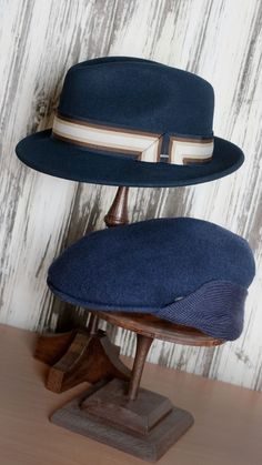 14662678 26 Best Men's Hat Fashion images in 2019 | Baseball hats, Flat cap ...
