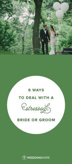 6 Ways to Deal With  www.mccormick-weddings.com Virginia Beach