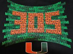 Miami Hurricanes Gear, University Of Miami Hurricanes, Hurricanes Football, Miami Football, College Football Teams, Football Uniforms, College Fun, College Sport, Football Wallpaper